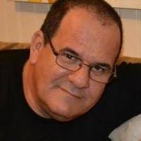 Felipe Jaime