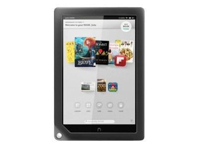 Barnes & Noble NOOK HD+ 32GB, Wi-Fi, 9in - Slate