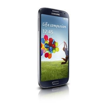 Samsung Galaxy S 4 SCH-I545 - 16GB - Black Mist (Verizon) Smartphone