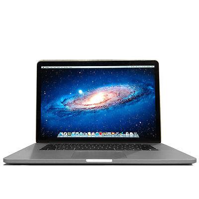 "Apple MacBook Pro MacBook Pro 13.3"" Laptop - ME865LL/A (October, 2013)"