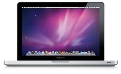 """Apple MacBook 13.3"""" Laptop - MB466LL/A (October, 2008)"""