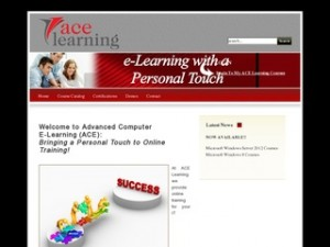 ace_learning