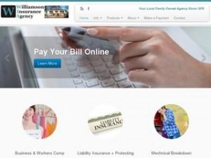 williamson_insurance