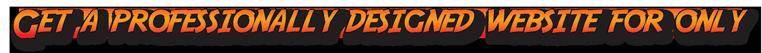 professionally-designed-website
