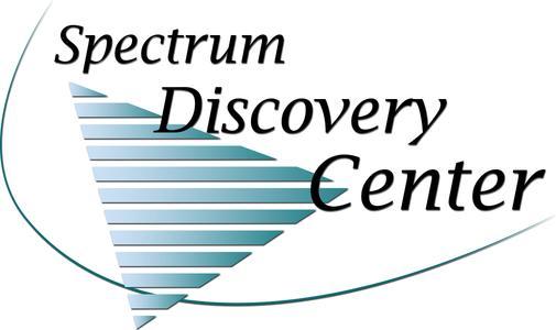Sdc logo white