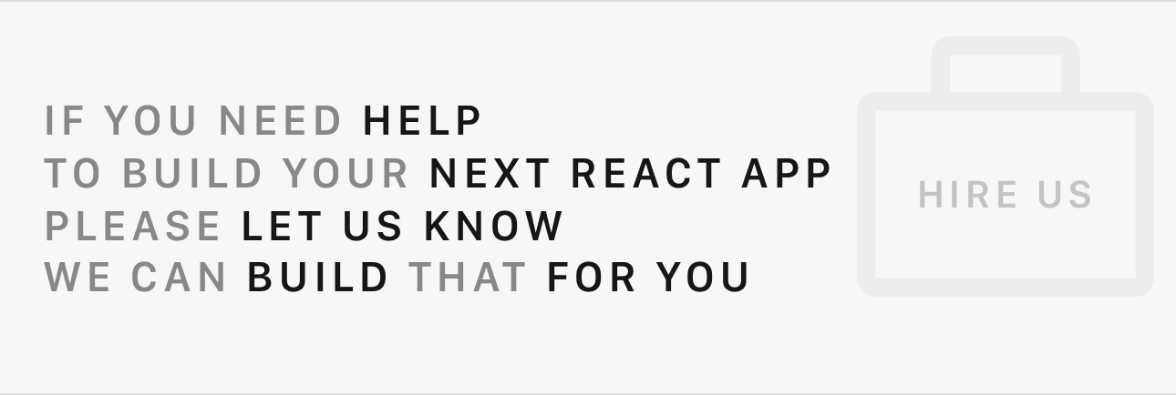 React Isomorphic - React Redux Admin Dashboard - 3