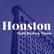 Turbo - WooCommerce Rental & Booking Theme - 3