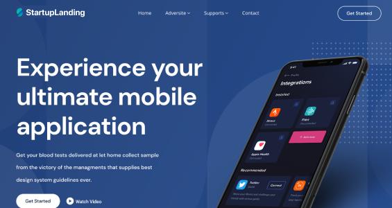 App Modern
