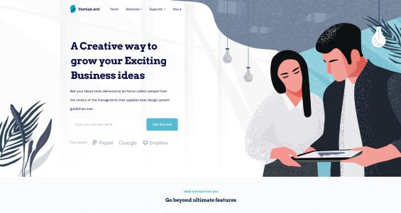 Agency Digital