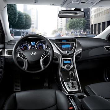 Al-Emad-Hyundai-Elantra-2015-3