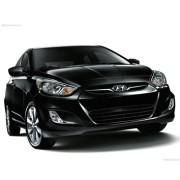 Al-Hiba-Hyundai-Accent-2012-black-1