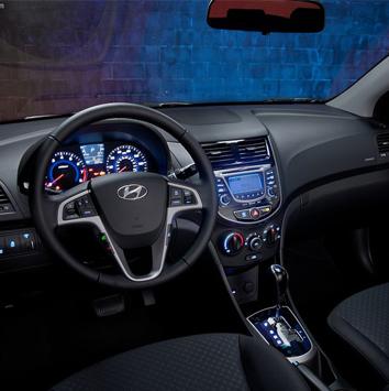 Al-Hiba-Hyundai-Accent-2012-black-2
