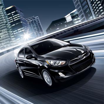 Al-Hiba-Hyundai-Accent-2012-black-3