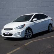 Al-Hiba-Hyundai-Accent-2013-white-1