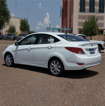 Al-Hiba-Hyundai-Accent-2013-white-3