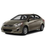Al-Hiba-Hyundai-Accent-2015-1