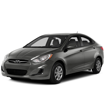 Al-Hiba-Hyundai-Accent-2015-2