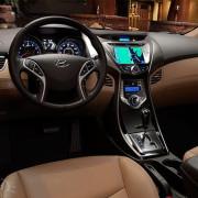 Al-Hiba-Hyundai-Elantra-2013-2