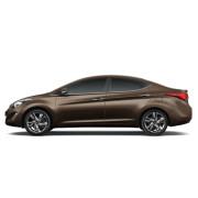 Al-Hiba-Hyundai-Elantra-2015-3