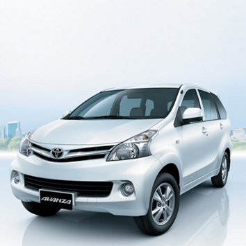 Al-Hiba-Toyota-Avanza-2015-3