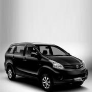 Al-Hiba-Toyota-Avanza-2015-4