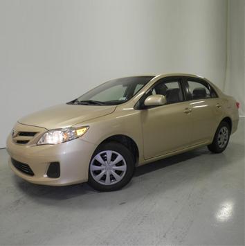 Al-Hiba-Toyota-Corolla-2013-2