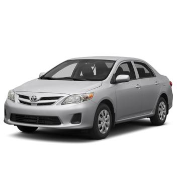 Al-Hiba-Toyota-Corolla-2013-3