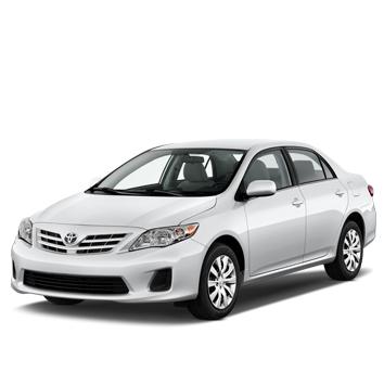 Al-Hiba-Toyota-Corolla-2013-4