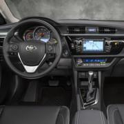 Al-Hiba-Toyota-corolla-2014-1