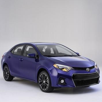 Al-Hiba-Toyota-corolla-2014-2