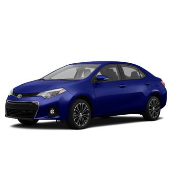 Al-Hiba-Toyota-corolla-2015-1