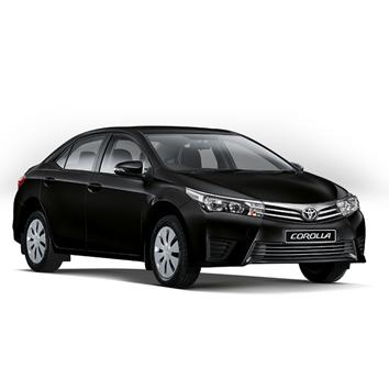 Al-Hiba-Toyota-corolla-2015-3