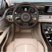 Al-Rayhan-Audi-A8-3