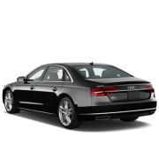 Al-Rayhan-Audi-A8-4