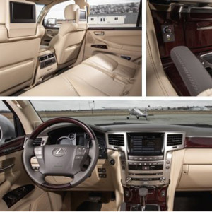 Al-Rayhan-Lexus-570-3