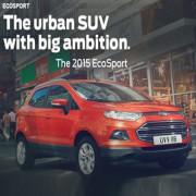 Al-emad-Ford-Ecosport-2015-3