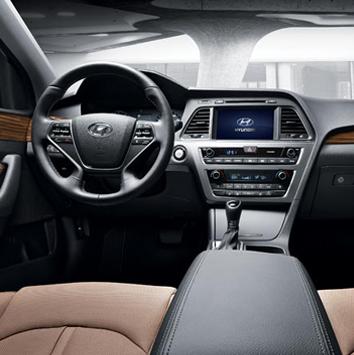 Al-emad-Hyundai-Sonata-1