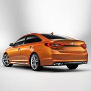 Al-emad-Hyundai-Sonata-2