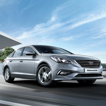 Al-emad-Hyundai-Sonata-3