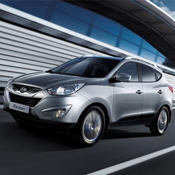 Al-emad-Hyundai-Tucson-2015-1