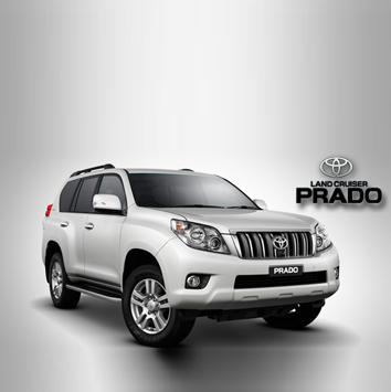 Al-emad-Toyota-Prado-2015-1
