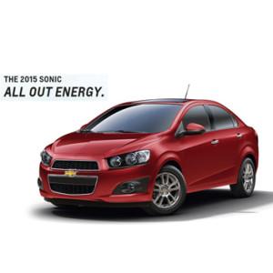 Al-emed-Chevrolet-Sonic-sedan-2015-1