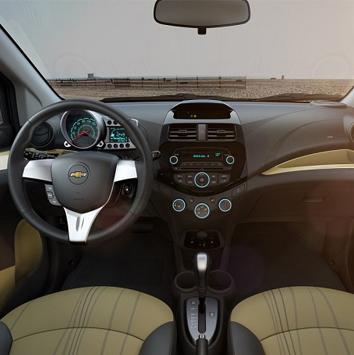 Al-emed-Chevrolet-Spark-2015-1