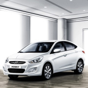 Al-emed-Hyundai-Accent-2015-2