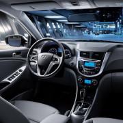 Al-emed-Hyundai-Accent-2015-3