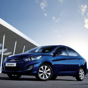 Al-emed-Hyundai-Accent-2015-4