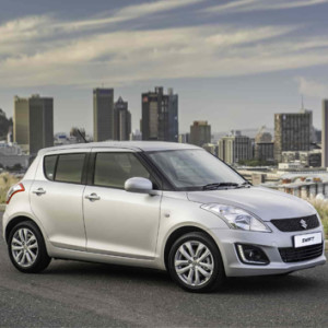 Al-emed-Suzuki-Swift-2014-3