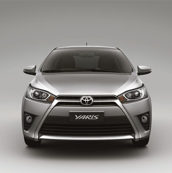 Al-emed-Toyota-yaris-2015-2