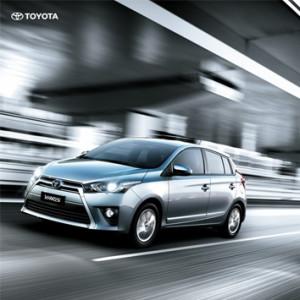 Al-emed-Toyota-yaris-2015-3