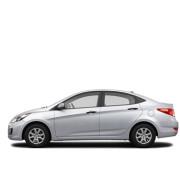 Al-hiba-Hyundai-accent-2012-silver-2